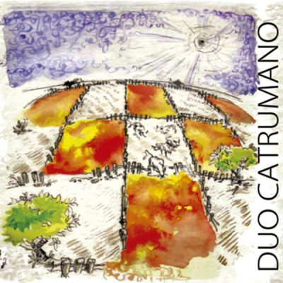 Duo Catrumano - Duo Catrumano