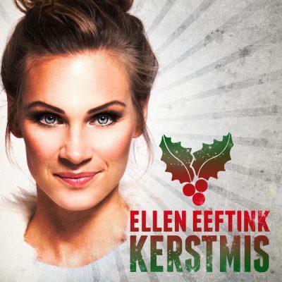 Ellen Eeftink - Kerstmis