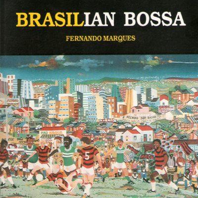 Fernando Marques - Brazilian Bossa