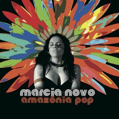 marcia-novo-amazonia-pop