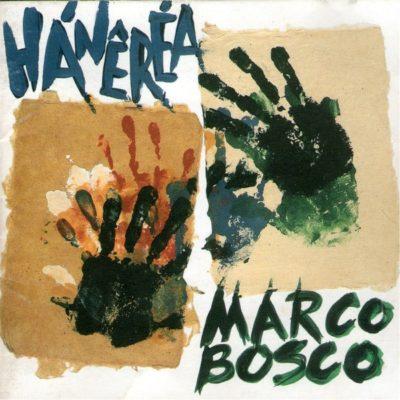 marco-bosco-hanerea-the-power-of-nature
