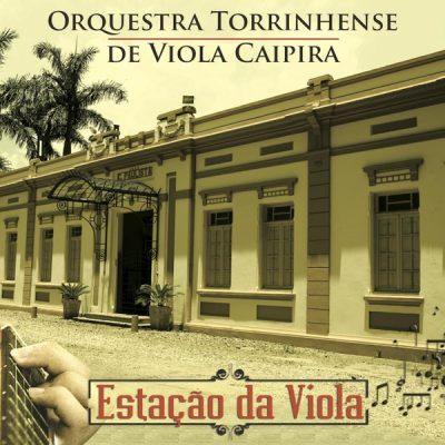 orquestra-torrinhense-de-viola-caipira-estacao-da-viola