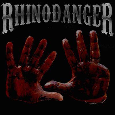 rhinodanger-nove-dedos-1400x1400