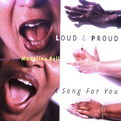 loud-proud-a-song-for-you