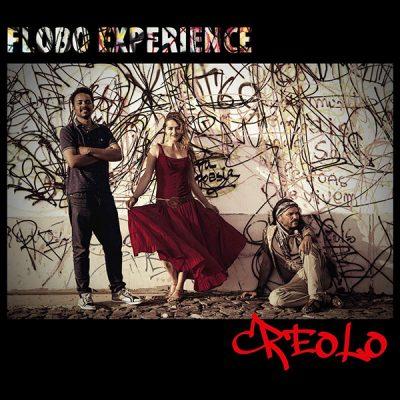 flobo-site